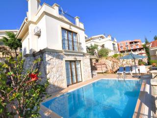 Villa Gokturk 5 - Kalkan vacation rentals