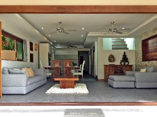 Valentina villa - Chaweng vacation rentals