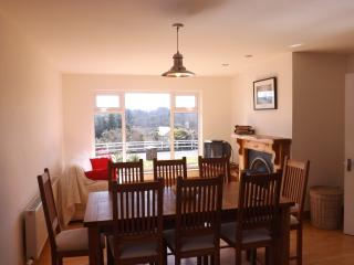 Beautiful Bungalow with Internet Access and Satellite Or Cable TV - Blarney vacation rentals
