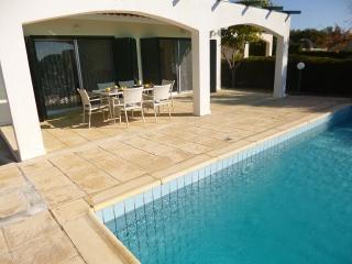Villa Magnolia - Paphos vacation rentals
