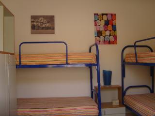 Cozy 2 bedroom House in Marinella di Selinunte - Marinella di Selinunte vacation rentals