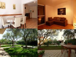 Holiday Apartment in Zadar - near the Center - Zadar vacation rentals