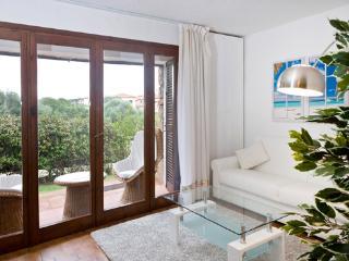 LUNA DEL MISTERO - Porto Rotondo vacation rentals