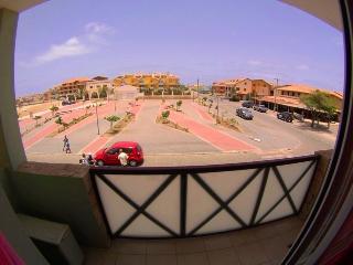 106, Elegante in Centro a due passi dalla Spiaggia - Santa Maria vacation rentals