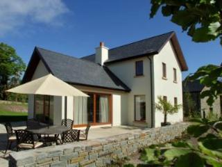 No 2 Mountain View Sheen Falls - Kenmare vacation rentals
