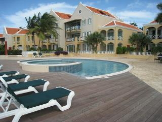 Port Bonaire/Diving Paradise - Kralendijk vacation rentals