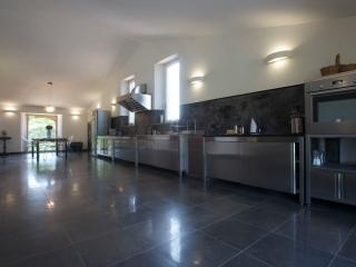 Large  holiday house with modern interior - Lucca vacation rentals