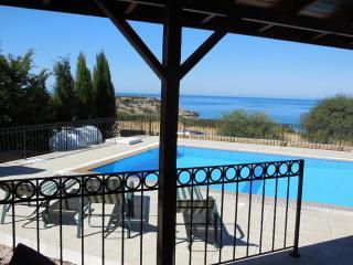 LAPIS 7 - Ayios Amvrosios vacation rentals