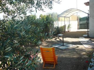 Villetta del Pino Nardò Sant'Isidoro Salento Lecce - Nardo vacation rentals