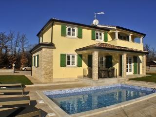 Villa Nicole - Nova Vas vacation rentals