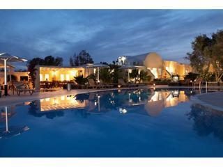 Cozy 1 bedroom Condo in Perivolos - Perivolos vacation rentals