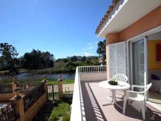 Nice 3 bedroom Condo in Alcudia - Alcudia vacation rentals