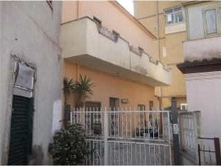 Nice House with Television and Central Heating - Nettuno vacation rentals