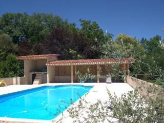 Cozy 3 bedroom Farmhouse Barn in Maubourguet - Maubourguet vacation rentals