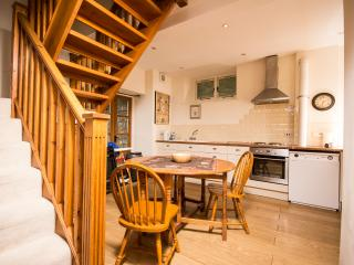 Comfortable 2 bedroom Cottage in Llangollen - Llangollen vacation rentals