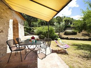 Ripostena - 1 Casa Bertilla - Casole d Elsa vacation rentals