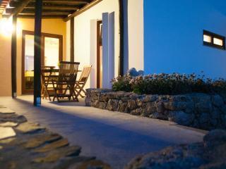 Casa Hridaya Oriental Castelo de Vide Alentejo - Marvao vacation rentals