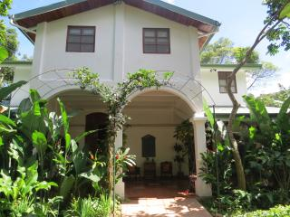 7 bedroom Bed and Breakfast with Internet Access in Dolores - Dolores vacation rentals