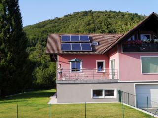 5 bedroom House with Internet Access in Postojna - Postojna vacation rentals