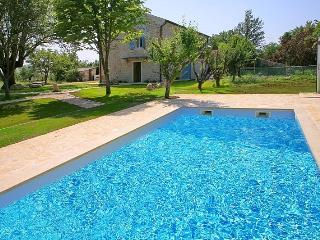 Perfect 3 bedroom House in Umag - Umag vacation rentals