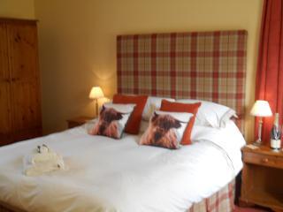 Williamwood - Annan vacation rentals