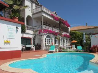 Bay View Apartment - Funchal vacation rentals
