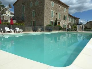 Wonderful Condo with Internet Access and Satellite Or Cable TV - Canaules-et-Argentieres vacation rentals
