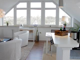 Cozy 1 bedroom Condo in Kiel - Kiel vacation rentals