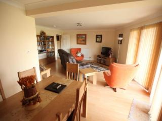 2 bedroom Apartment with Internet Access in Watton - Watton vacation rentals