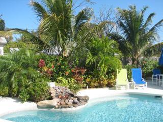 Shell Cottage - Anna Maria Island vacation rentals