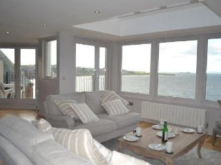 3 bedroom House with Internet Access in North Berwick - North Berwick vacation rentals