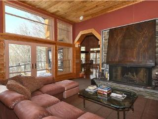 Spruce Peak Sensation - Stowe vacation rentals