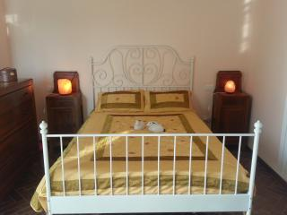 VILLETTA ROMA LIKE & LOVE - Monterosi vacation rentals