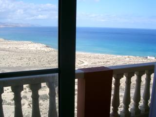 Playa Paraiso - Costa Calma vacation rentals