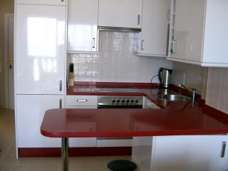 Bright Condo with Short Breaks Allowed and Toaster in Costa Calma - Costa Calma vacation rentals
