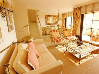 Villa Gadea Penthouse - Altea vacation rentals