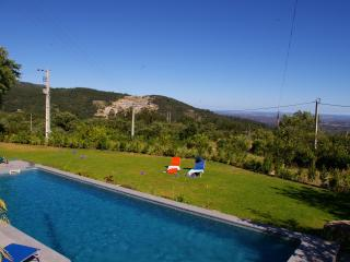 Quinta Corta Porcas - Monchique vacation rentals