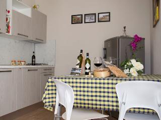 1 bedroom Condo with Internet Access in Canale - Canale vacation rentals