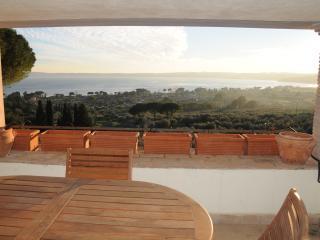 appartamento sabatinus - Trevignano Romano vacation rentals