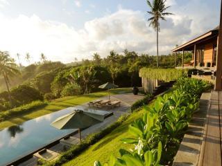 Villa Bulung Daya - Bali vacation rentals
