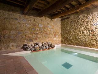 Antico Borgo Poggiarello - Monteriggioni vacation rentals