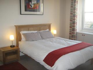 Polwarth Apartment - Edinburgh vacation rentals