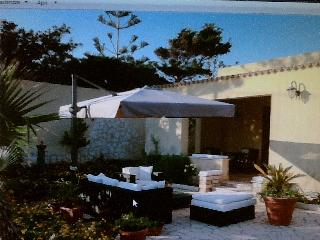 Nice House with Internet Access and A/C - Province of Trapani vacation rentals