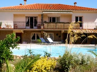 6 bedroom Villa with Internet Access in Sorede - Sorede vacation rentals