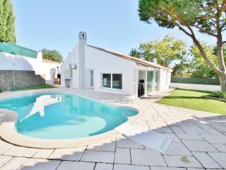 Villa Sonia - Albufeira vacation rentals
