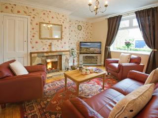 Charming House with Internet Access and Dishwasher - Seahouses vacation rentals