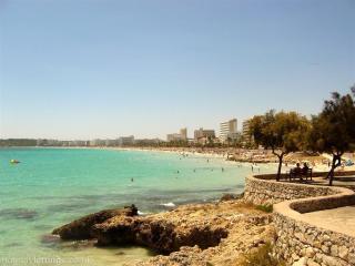 Swallow'nest - Cala Millor vacation rentals