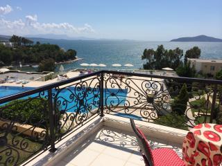 Sea View 2 - Gulluk vacation rentals