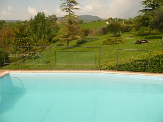 4 bedroom Farmhouse Barn with Internet Access in Calvi dell'Umbria - Calvi dell'Umbria vacation rentals