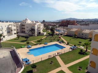 Apartment 31c Las Mimosas, Beach 10 minutes walk - San Juan de los Terreros vacation rentals